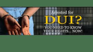 DUI Lawyers Melbourne