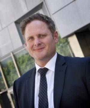 Michael Brown Traffic Lawyer Melbourne