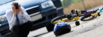 Driving Offences Charges - Traffic Lawyers Mellbourne