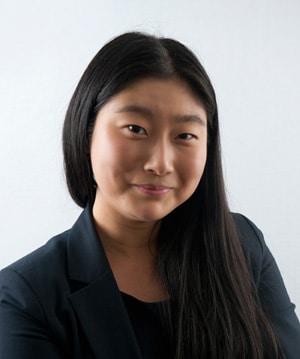 Nancy Pi Traffic Lawyer Dandenong