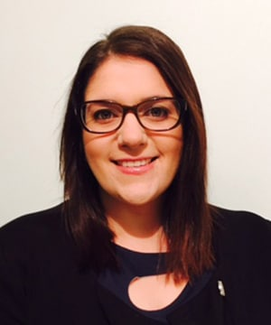 Jacquelyn Parnell Traffic Lawyer Geelong