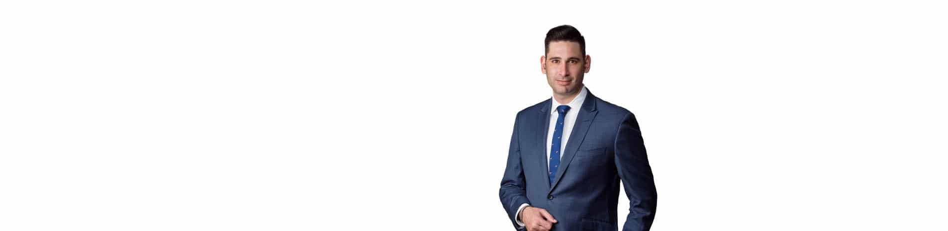 craig sher traffic lawyer Melbourne