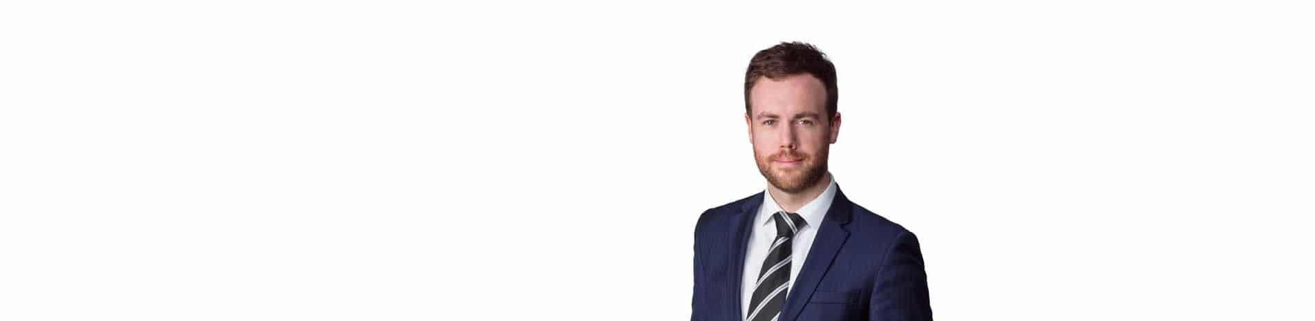 simon o'halloran traffic lawyer Melbourne