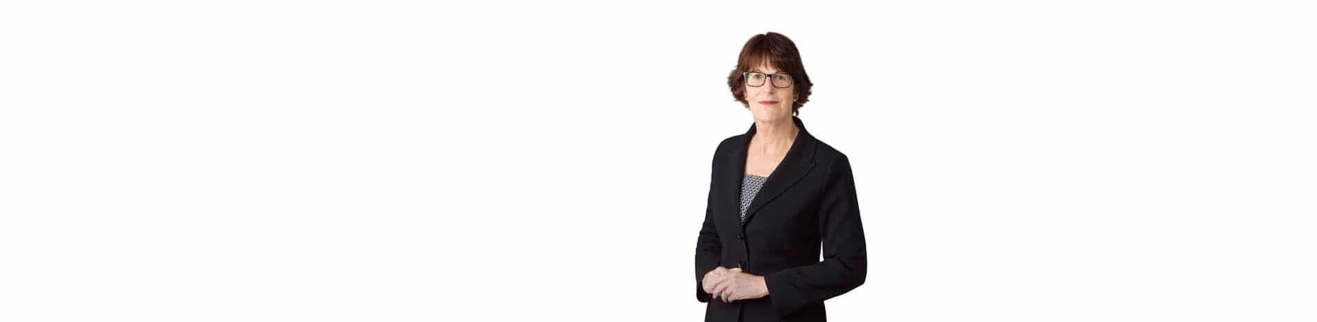 wendy gibbon traffic lawyer Melbourne