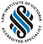 Accredited Criminal Law Specialists