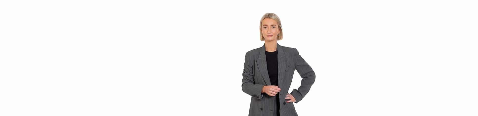 Rebecca Glew Traffic Lawyer Melbourne