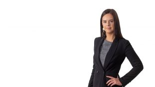 Ashleigh Wallace traffic lawyer Melbourne