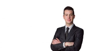 daniel walsh traffic lawyer Melbourne